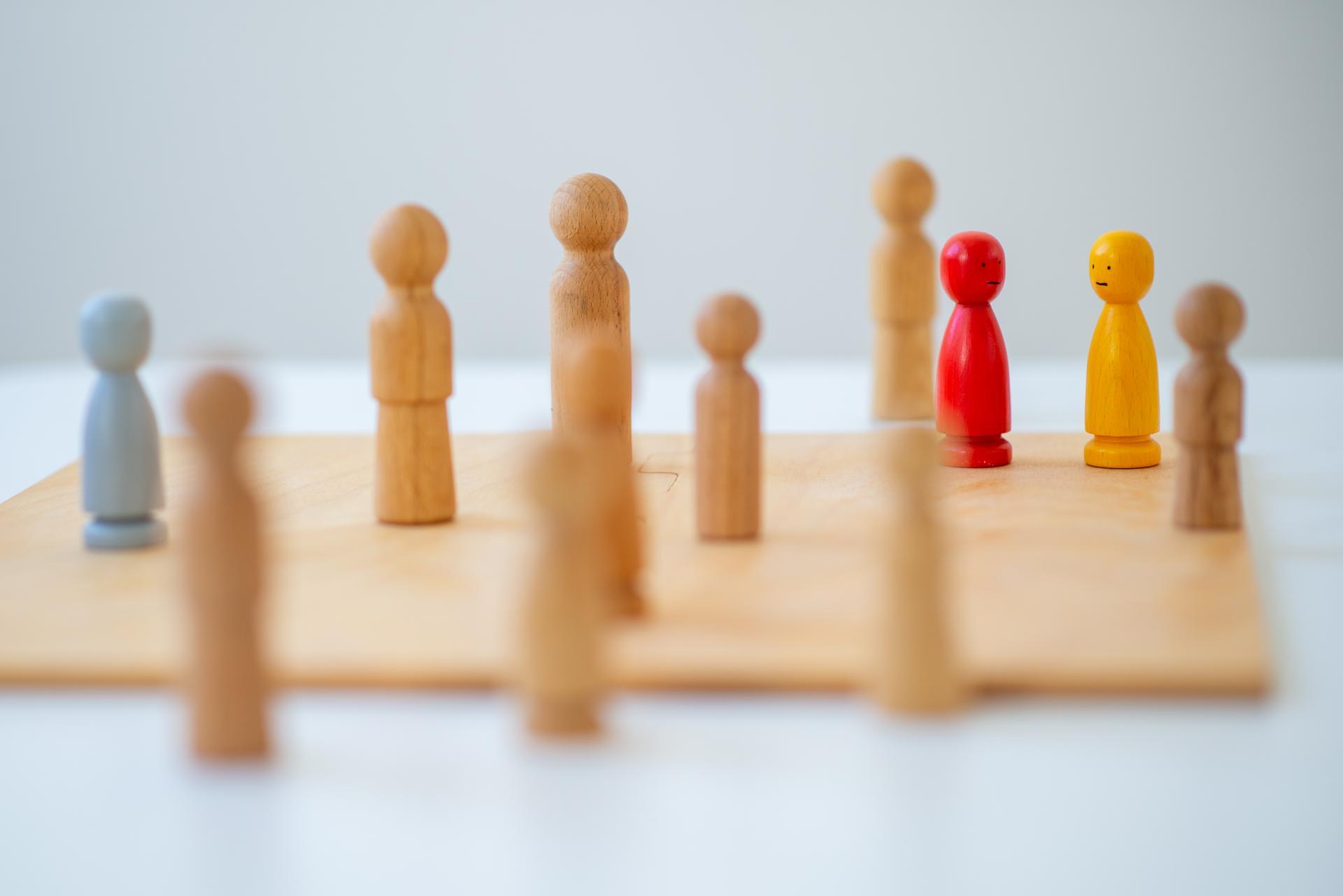 bild-Familientherapie-beispiel