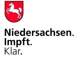 Niedersachsen Impft