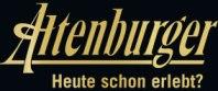 altenburger_logo_brauerei_webseitegrf6dfe.jpg