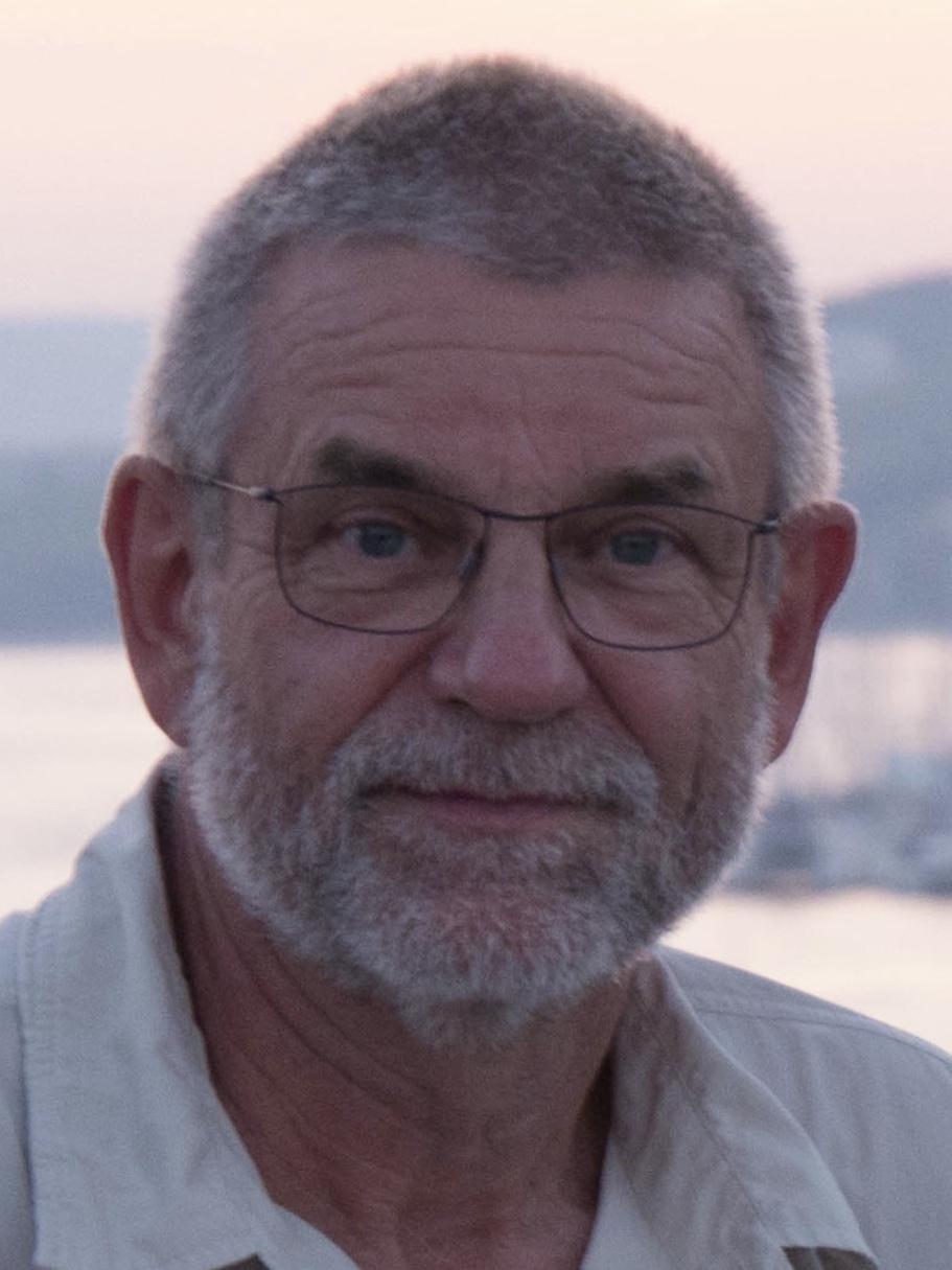 Johann Bröhan