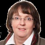 Maren Heuer