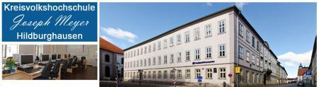 Kreisvolkshochschule