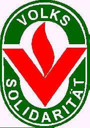 VOLKSS1
