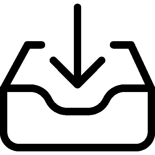 PDF-Symbol