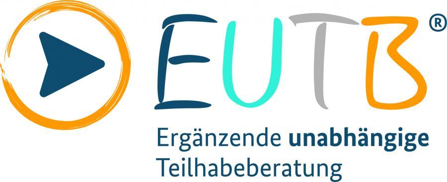 EUTB Logo Neu