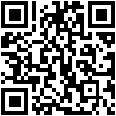 QR-Code GaS Moodel