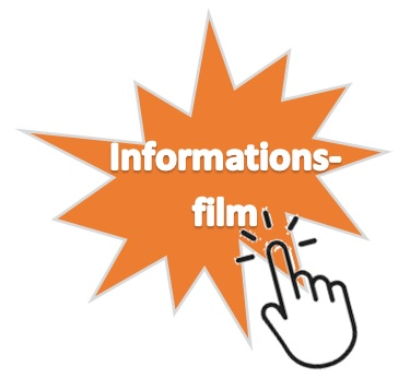 Infofilm