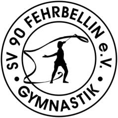Gymnastik Logo