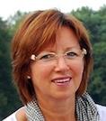 Jutta Thiele