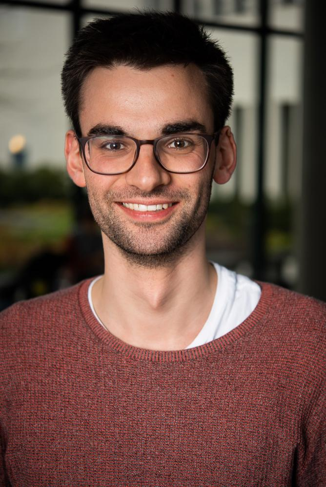 Philipp Geisen