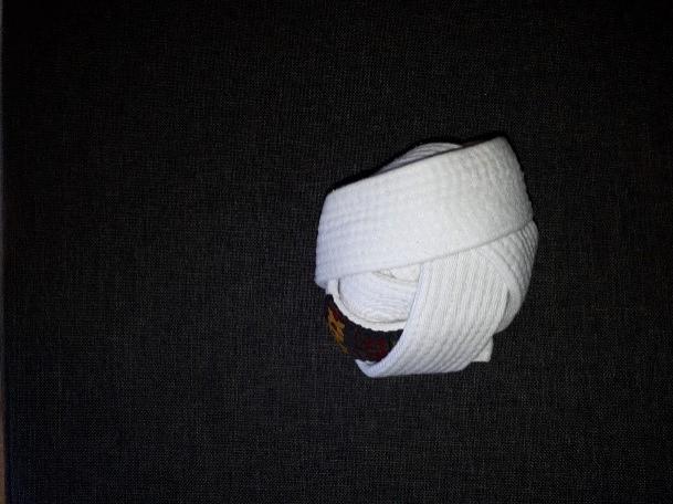Gürtelball