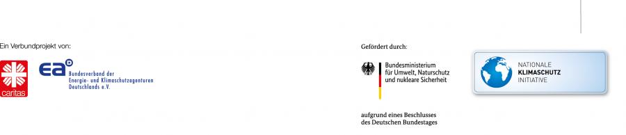 SSC_Logoleiste