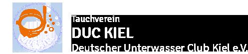 Logo bisher