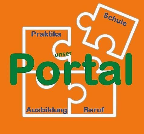 unser Portal