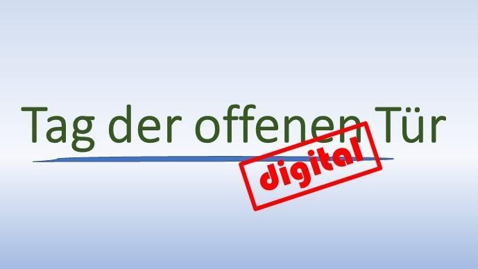 ToT digital