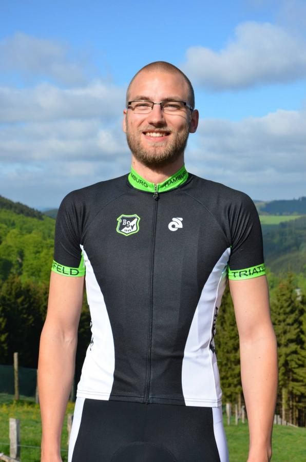 Nils Sannmann