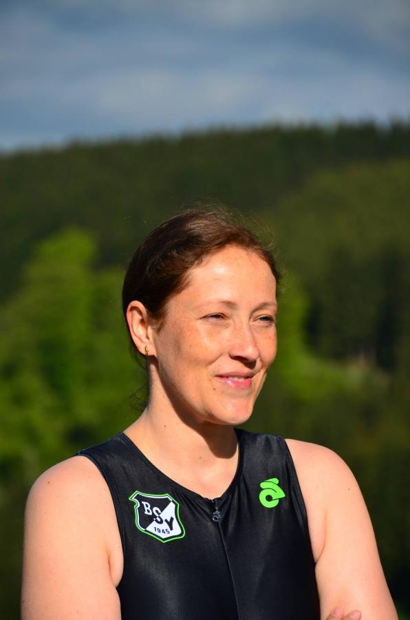 Stefanie Schwarz