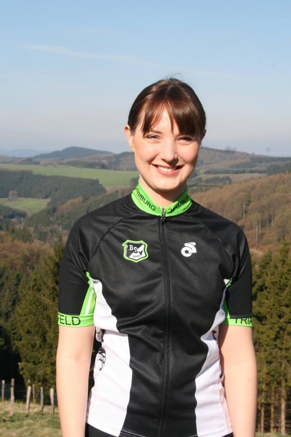 Susanne Wetzel