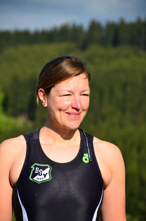 Susanne Windeck