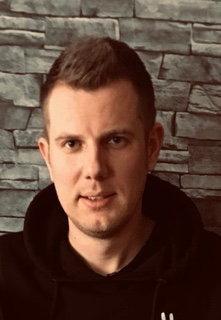 Stefan Becht