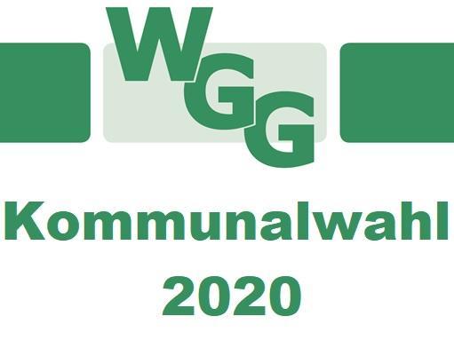 Logo WGG