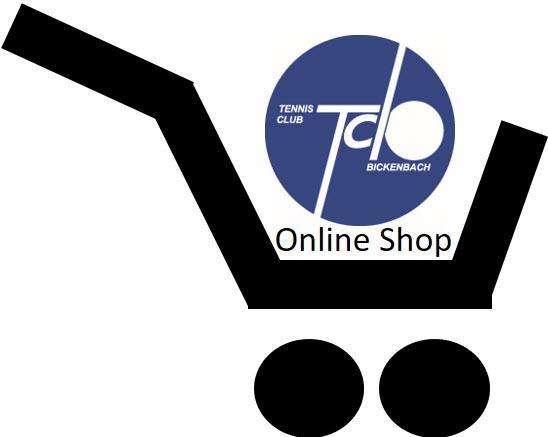 OnlineShop TCB