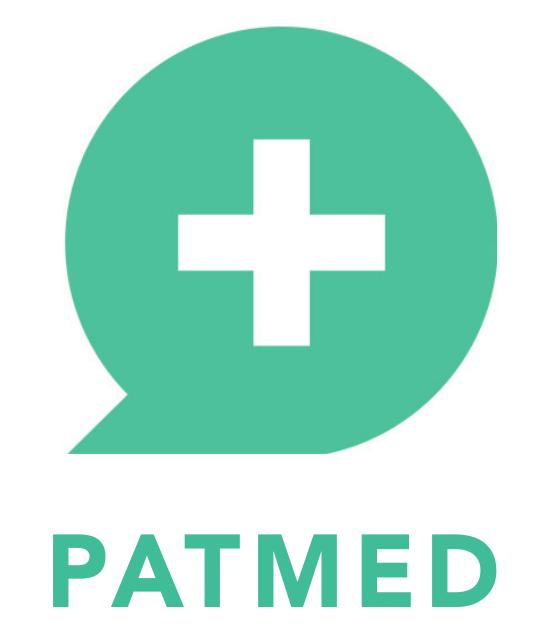 PatMed-App