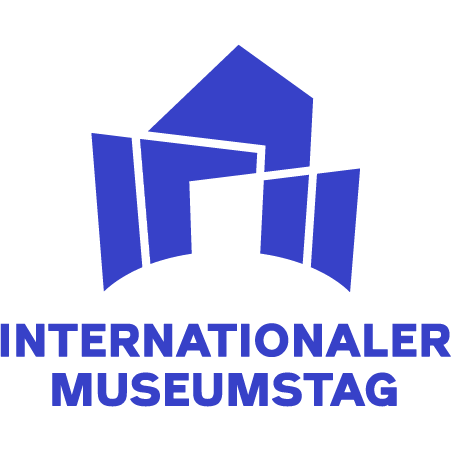 Int. Museumstag