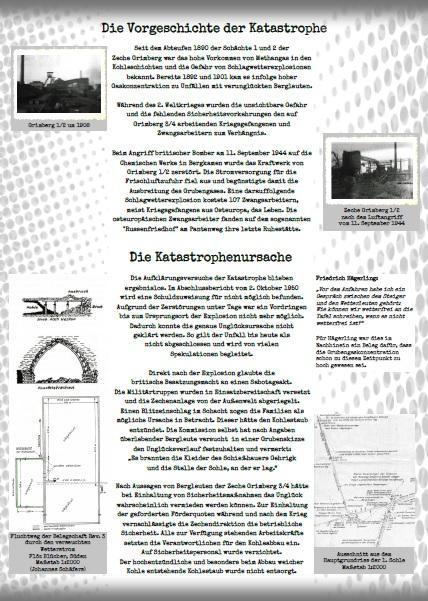 Tafel 3