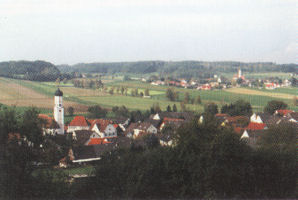 steinekirch