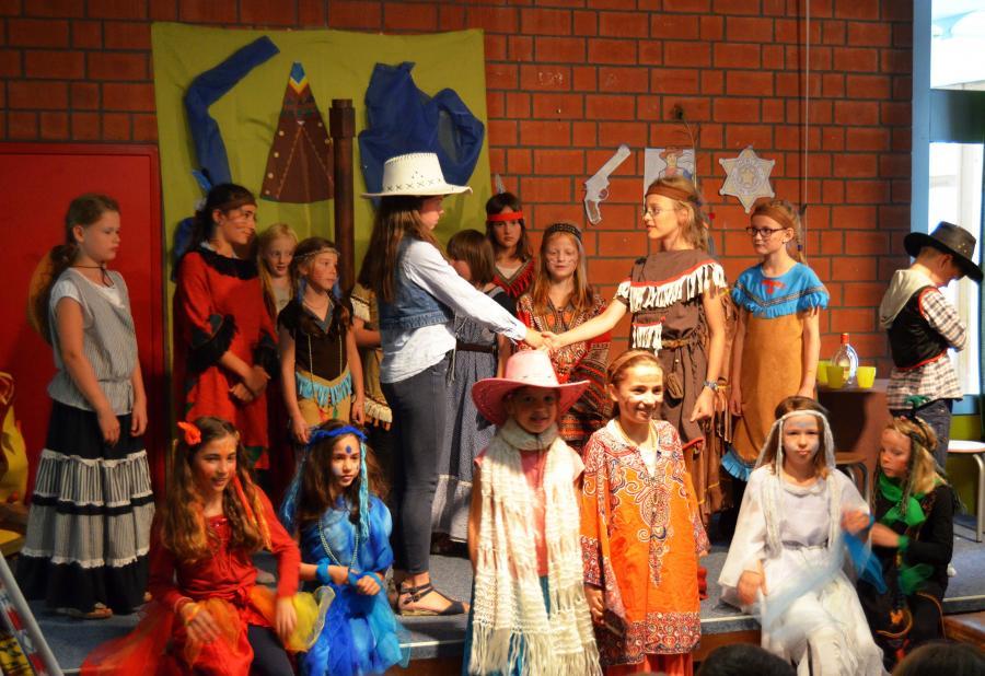 OGS_Eutin_Sommerfest_Theater (2)