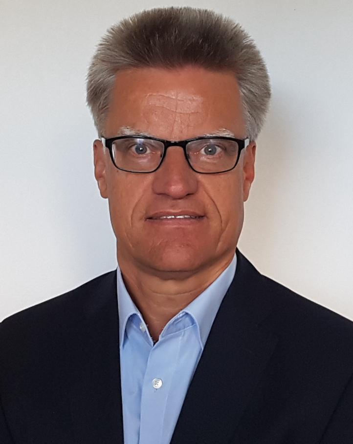 Frank Tegtmeier