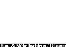 Logo Timme