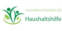 Logo Haushaltshilfe