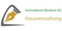 Logo Hausverwaltung