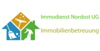 Logo Immobilienbetreuung
