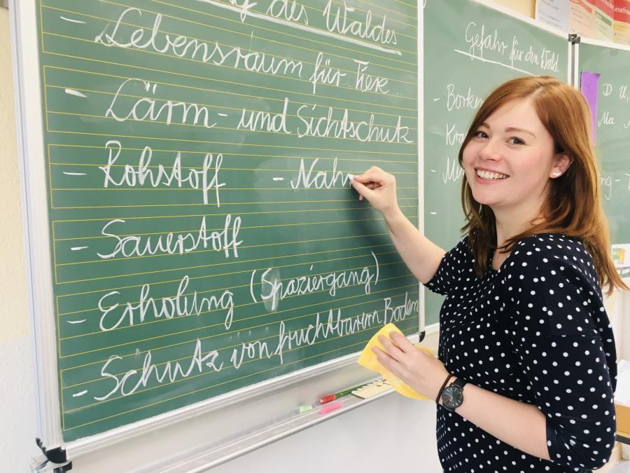 Marie_Sonnenberg