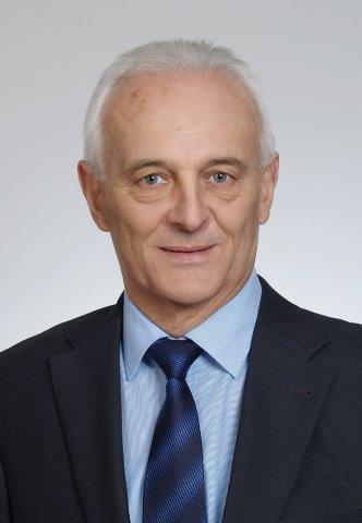 Friedrich Amler