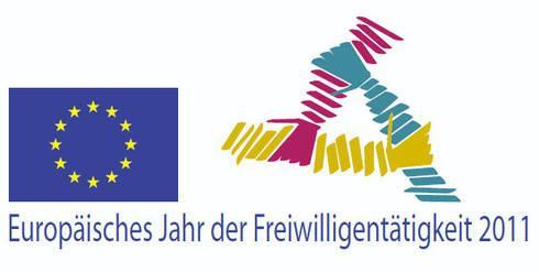 Logo EUJAFRE