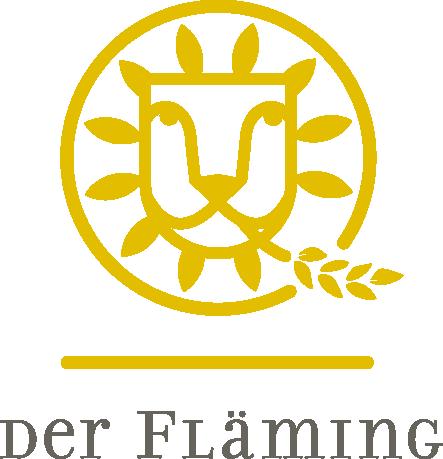 Logo Tourismusverband