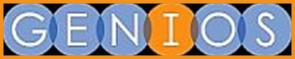 Genios Logo
