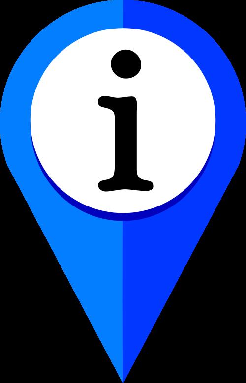 Stadtinfo