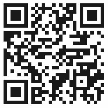 "QR Code Ausstellung ""Energie Ausstellung Feldheim"""