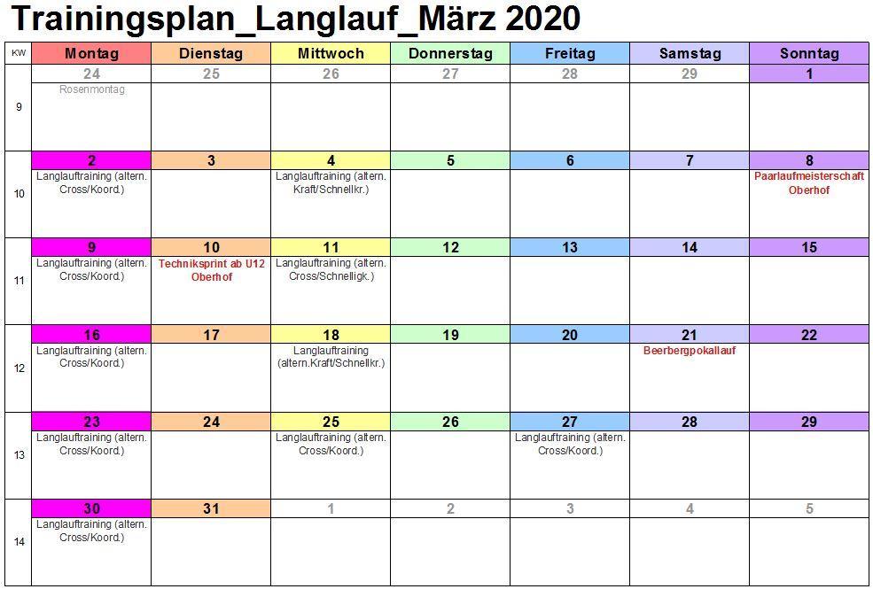 Trainingsplan_Langlauf_März2020