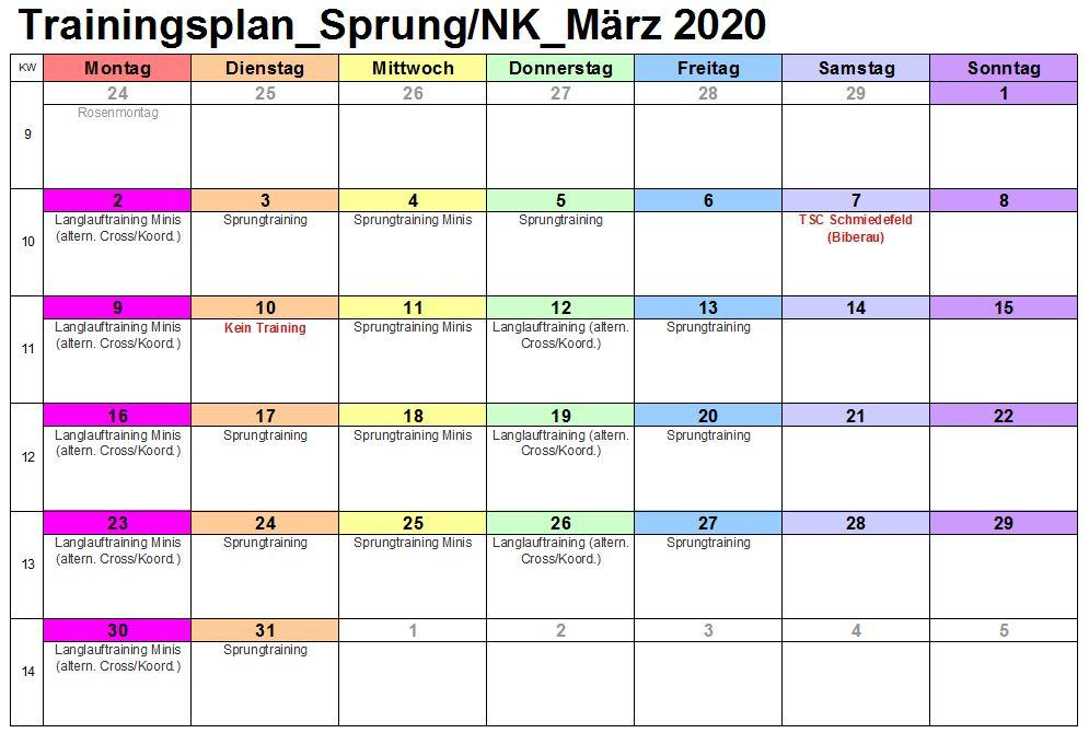 Trainingsplan_Sprung NK_März2020