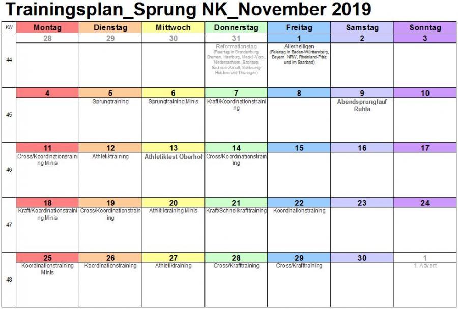 Trainingsplan_Sprung NK_Nov2019