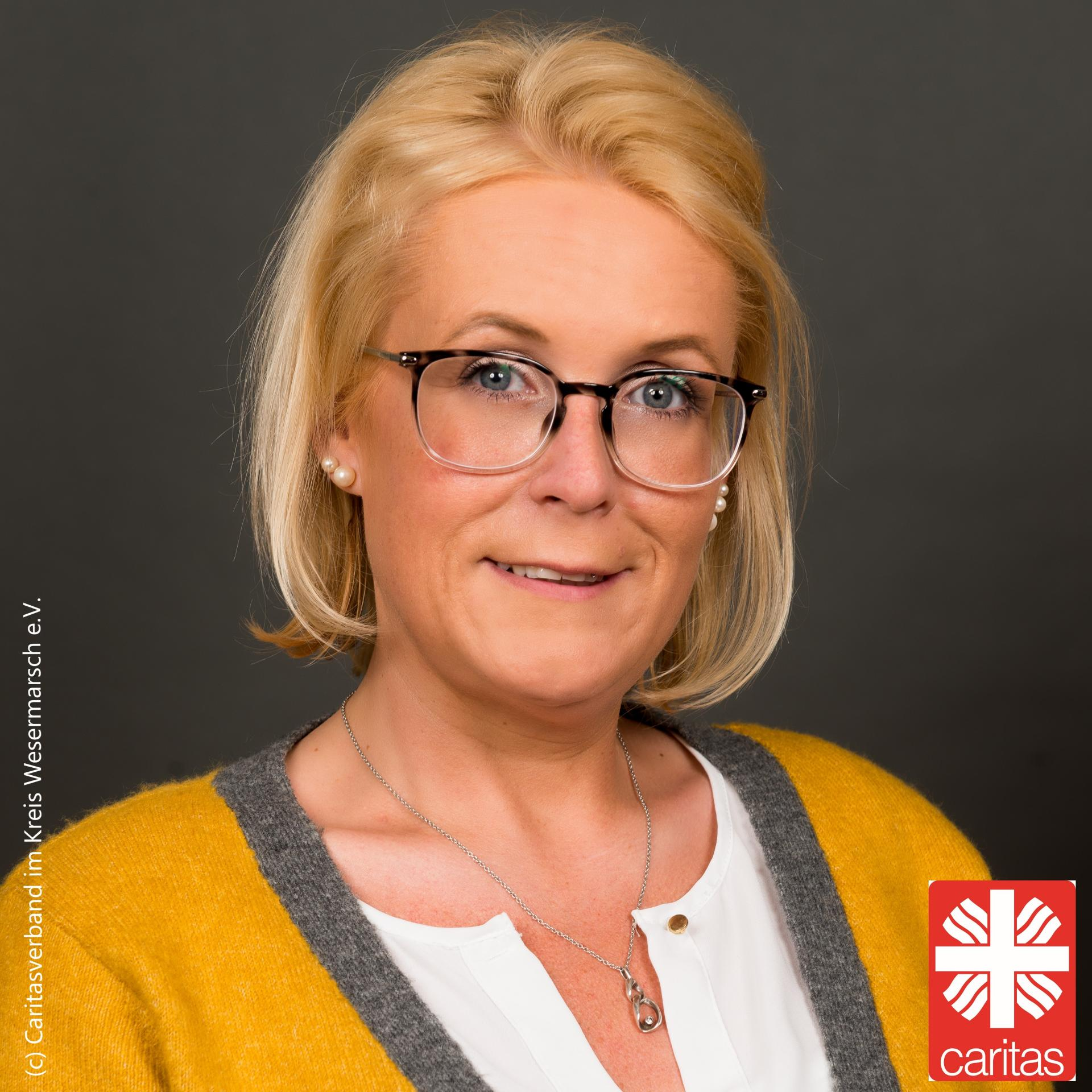 Frau Danowski