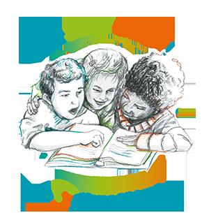 Stiftung Bildung - Wir sind dabei