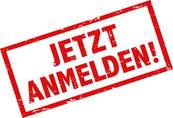 Anmelden Logo