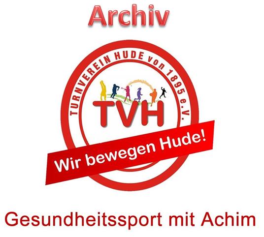 Reha-Archiv